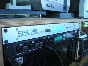 DSCN0704