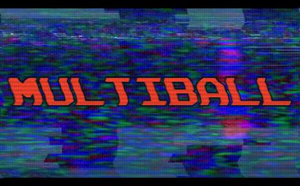 MultiballStart_000052